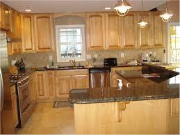 remodel kitchen ideas wonderfull remodel my kitchen ideas lovely remodel my kitchen