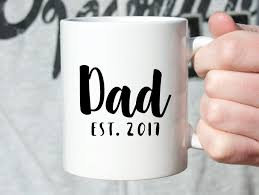expectant gifts s day gifts for new dads popsugar