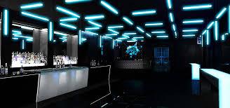 led cubes 3d led led cubes led strips led pixels led bars for