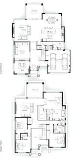 house drawings plans amusing house building drawing plan gallery best inspiration