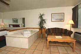 Comfort Inn Payson Az Majestic Mountain Inn 2017 Room Prices Deals U0026 Reviews Expedia