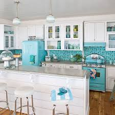 2091 best beach house images on pinterest architecture