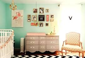 wall decoration for nursery wall decoration for nursery photo of