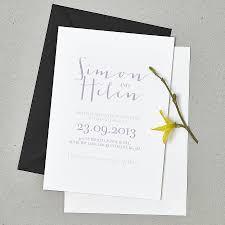 Wedding Stationery Note Wedding Stationery Set By Doodlelove