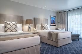 ojai accommodations ojai valley inn rooms u0026 suites ojai lodging