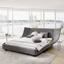 sofa selbst gestalten uncategorized schönes sofa selber designen sofa selber designen