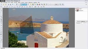 magix foto designer 6 kostenlose photoshop alternative magix xtreme fotodesigner 6