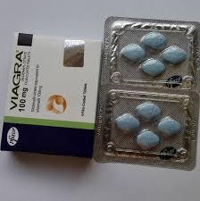 generic viagra 100mg 4 packs light blue pills with factory price