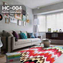 Big Rugs Compare Prices On Big Carpet Rugs Online Shopping Buy Low Price