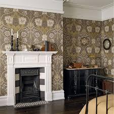 the 25 best william morris wallpaper ideas on pinterest william