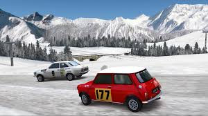 rally mini truck pocket rally android apps on google play