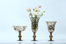 Vase Holders L0424 32ycdp Glass Vase Candle Holders