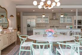 kitchen designer salary austin interior design homepolish