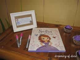 sofia letters 5inch decorative wall letters princess