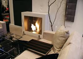 portable fireplace cheap portable fireplace 12 inspirational images of portable