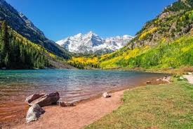 beautiful places in the usa 25 most beautiful places in the world