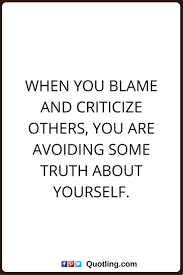 quotes about being strong enough to move on the 25 best blaming others quotes ideas on pinterest