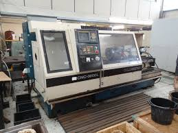 oil u0026 gas industry quality cnc u0026 manual machinery 1st machinery