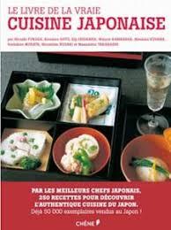 livre la cuisine pour les nuls la cuisine japonaise pour les nuls zoom japon
