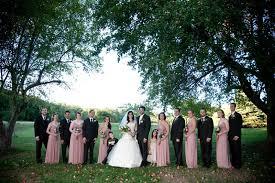 Unique Wedding Venues In Ma Outdoor Wedding Venues Romantic Decoration