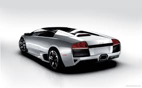 Lamborghini Murcielago Spyder - lamborghini murcielago lp640 roadster 3 wallpaper hd car wallpapers