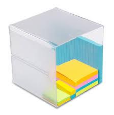 Staples Desk Organiser Staples Rotating Desk Organizer Home Design Ideas