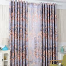 fancy curtain designs fancy curtain designs suppliers and
