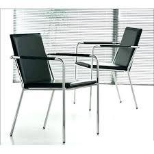 pour chaise de bureau pour chaise de bureau roulettes pour chaise de bureau