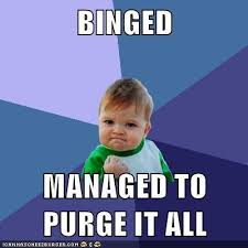 Eating Disorder Meme - coolest eating disorder meme ed memes kayak wallpaper