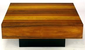 42 square coffee table 42 square coffee table peekapp co