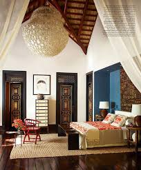 Teal And Brown Bedroom Ideas Bedroom Design Navy Blue And Brown Bedroom Red White And Blue