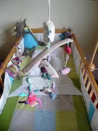 chambre moulin roty les jolis pas beaux chambre bébé mayatata