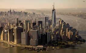 new york city skyline hd wallpapers a20 free new york city skyline day usa america hd desktop wallpapers backgrounds wall murals downloads a19