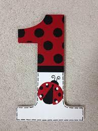 140 best cumple ladybug 6 images on pinterest 26th birthday