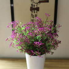 home decor flower arrangements promotion shop for promotional home