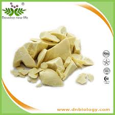 where to buy edible cocoa butter wholesales best quality edible cocoa butter with favorable price