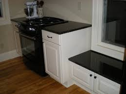 american woodmark cabinets review perfect free report mistakes to cabinets ideas fair american woodmark kitchen cabinets bordeaux with american woodmark cabinets review