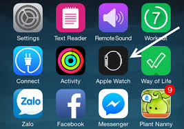 home design app add friends how do i add contacts to the friends circle on my apple watch