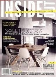 online home decor magazines stunning decorating magazines ideas interior design ideas