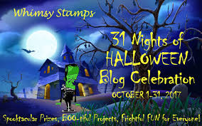 Happy Birthday Halloween by Happy Birthday With Peonies Whimsy Inspirations Blog