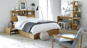 fauteuil maman pour chambre bébé fauteuil pour chambre canapac lit clic clac de luxe balder