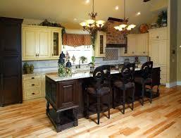 old farmhouse kitchen cabinets old farmhouse kitchen golbiprint me