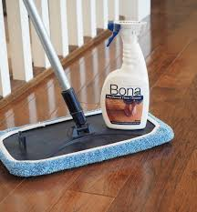 Once Done Floor Cleaner by Blog U2014 Wow I Love That