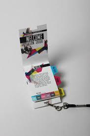 design event symposium 35 best conference badges images on pinterest conference badges