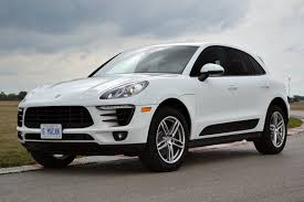 porsche macan grey 2017 porsche macan get hold of innovative designs carbuzz info
