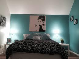 Teenage Girls Blue Bedroom Ideas Decorating Bedroom Blue Walls Black Furniture Design Ideas Kitchen Color