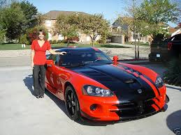 2012 dodge viper srt10 price 2011 dodge viper acr for sale car prices and reviews sporty cars