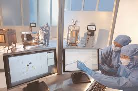 robust bioreactors for easy manufacturing