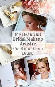 makeup artistry books my gorgeous bridal makeup artistry portfolio book from blurb