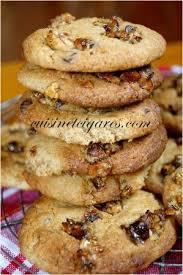 cuisine picnik duo cookies au pralin maison duo 20 cuisine